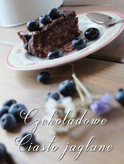 ciasto-jaglane-1