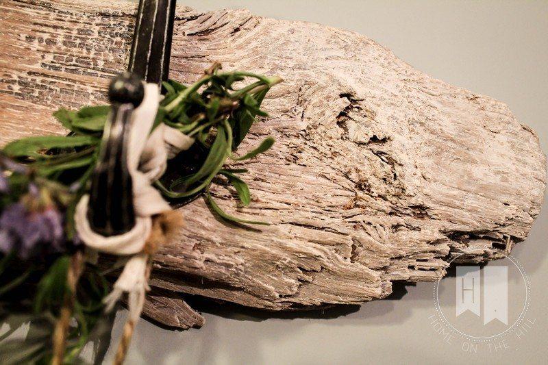 drewniany-wieszak-1