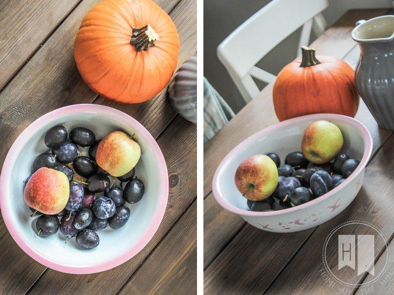owoce-jesien-1