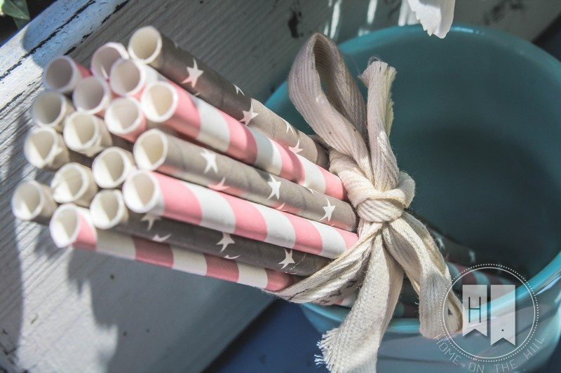 slomki-papierowe-1