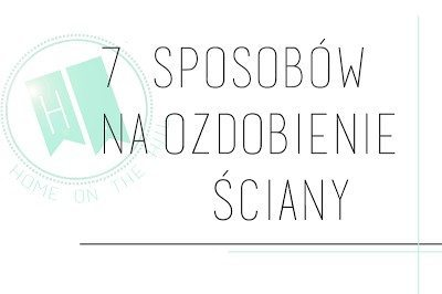 7sposobsciany-1
