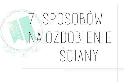 7sposobsciany-1
