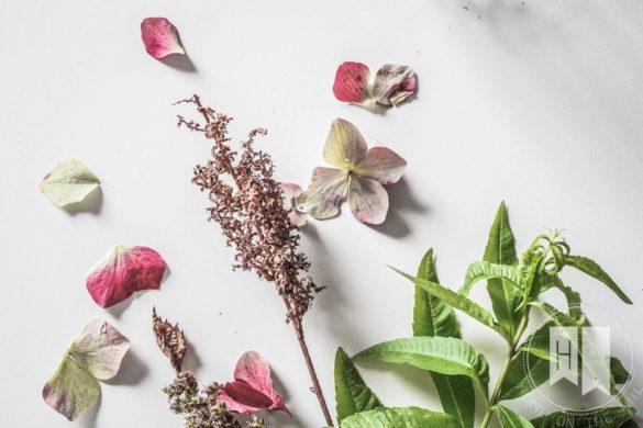 dekoracje-kwiatowe-1