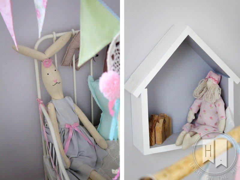 dzieciC499cy-pokoj-w-bieli-1-1