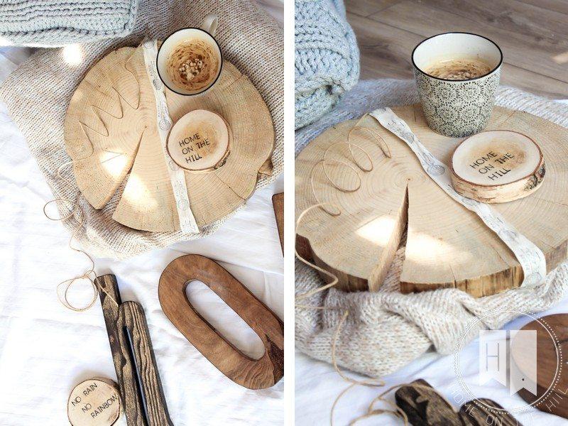 handmade-drewno-1