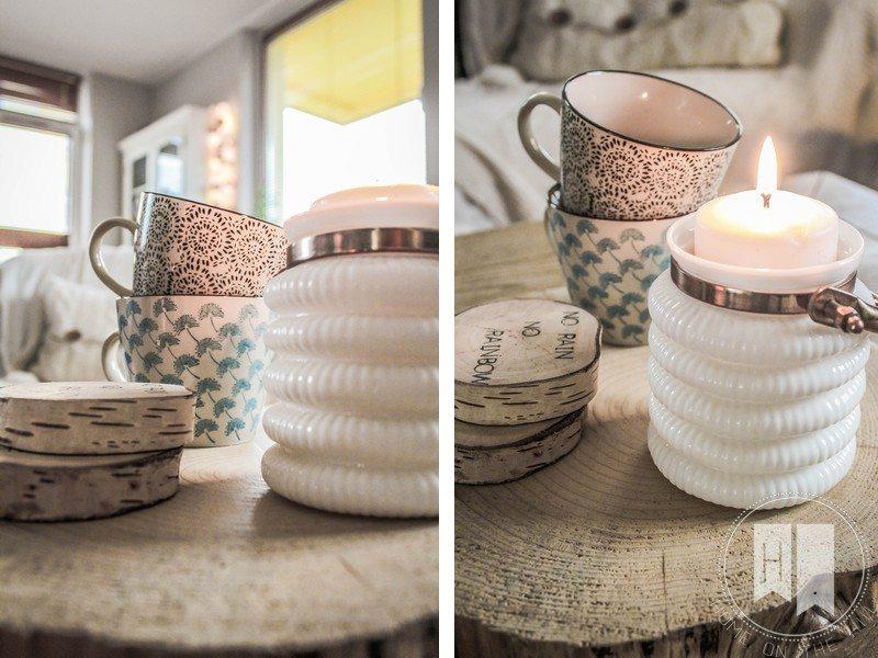 ceramika bloomingville