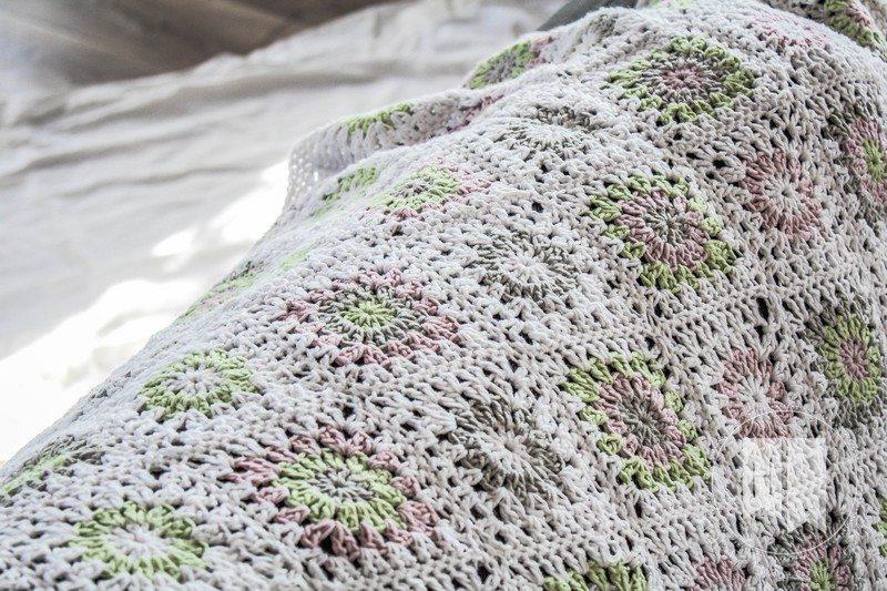 koc-haftowany-handmade-1