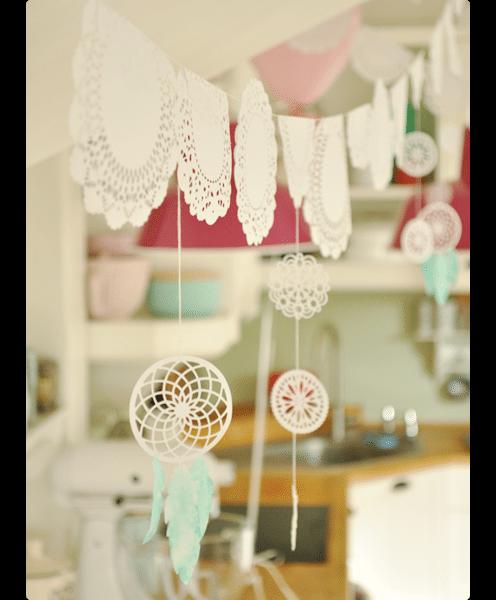 ushiilandia_birthdaypartydecoration2015_urodzinoweprzyjeciedekoracja02