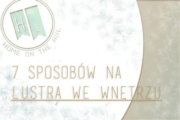 Lustra-plakat-2