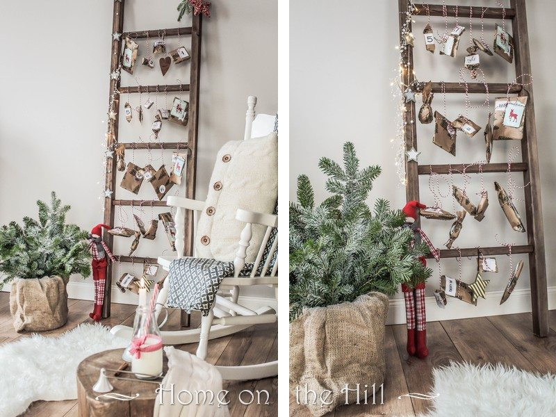 advent_calendar_DIY-1