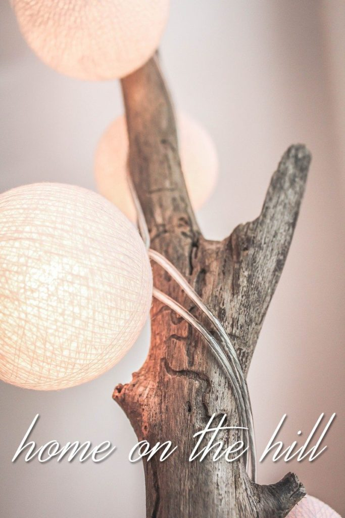 cotton-ball-lights-white-1-683x1024