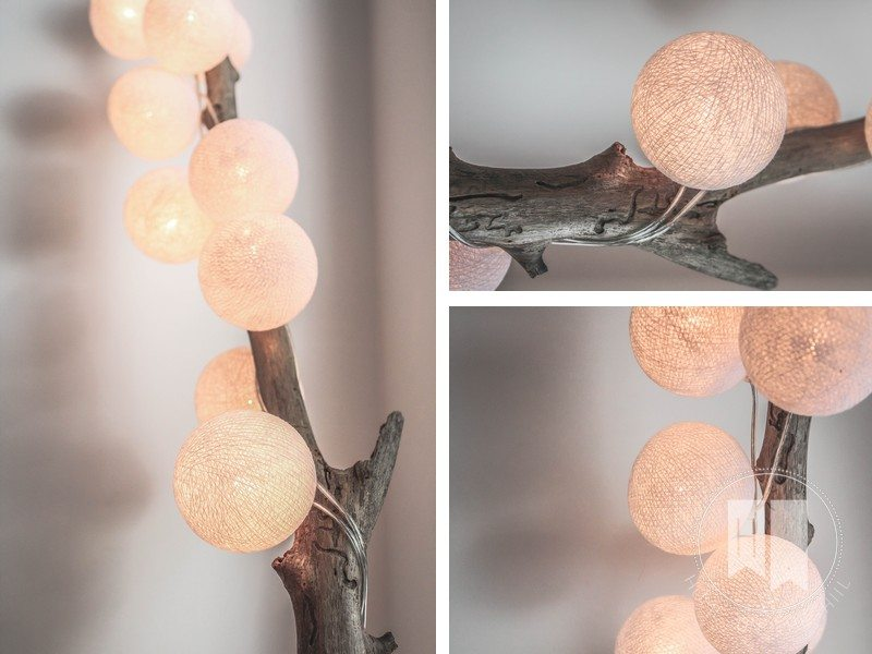cotton-ball-lights-zestaw-biaC582y-1