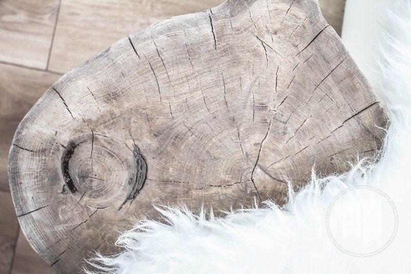 pienek-drewniany-1