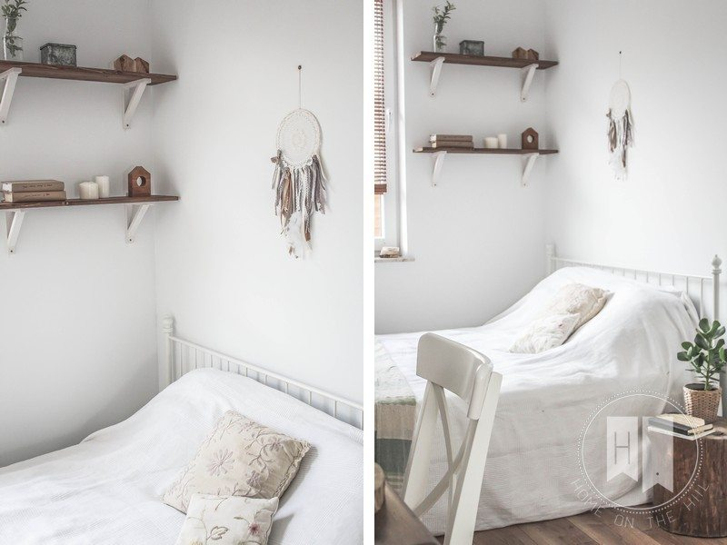 scandinavian-bedroom-in-white-1