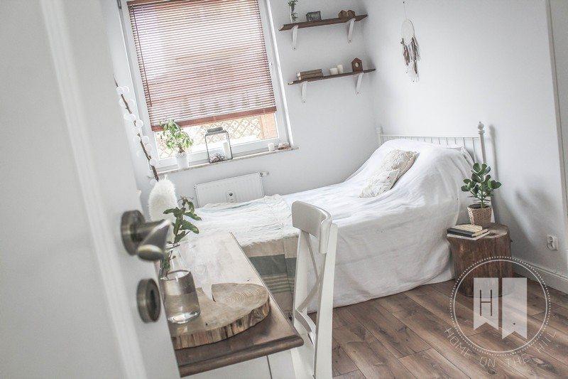 sypialnia-w-stylu-skandynawskim-1