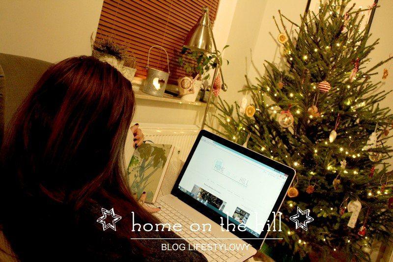 blogowanie-1