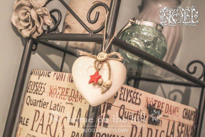 christmas-decorartions-1