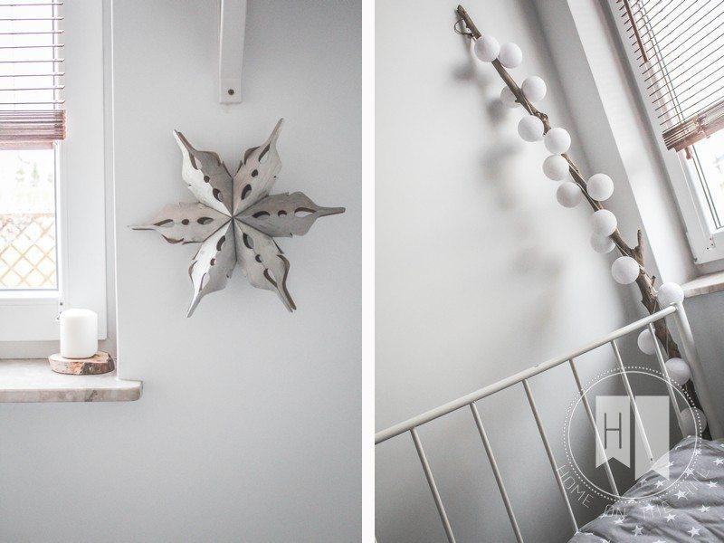 christmas-dekorations-1
