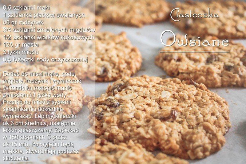 ciasteczka-owsiane-przepis-1