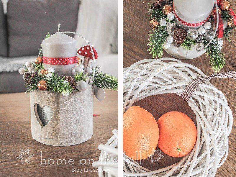 dekoracje-swiC485teczne-blog-1