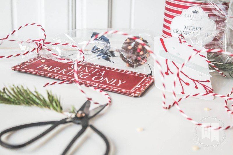 DIY świąteczne ozdoby