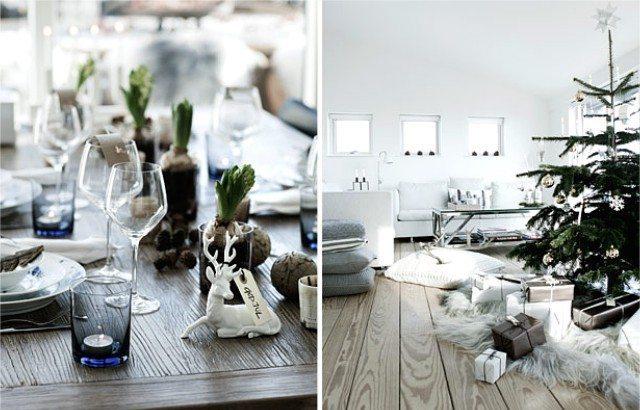 jul-kerstversiering-dekoracje-swiatecznego-stolu-scandi-jelonek-renifer