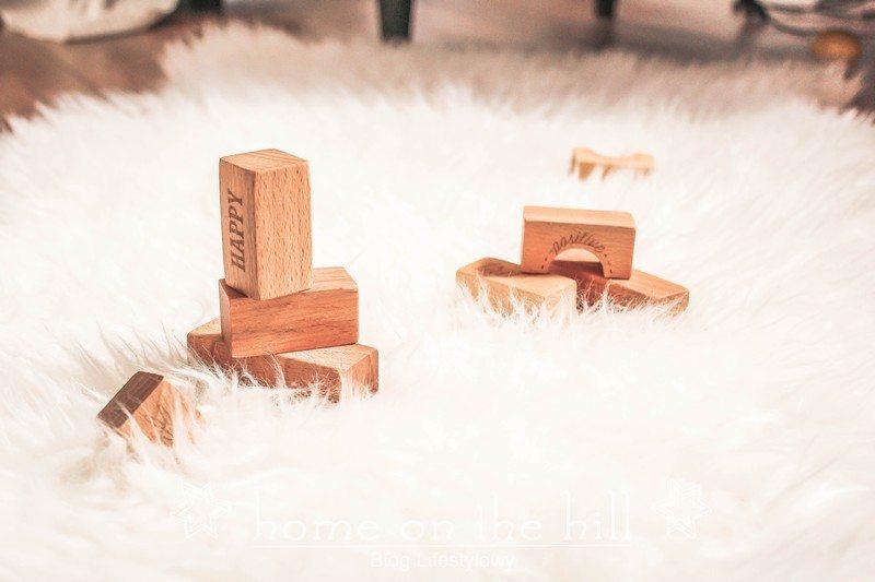 klocki-drewniane-1