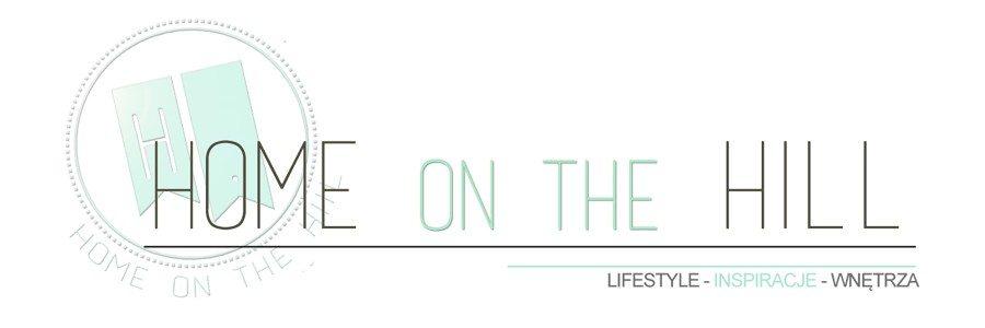 Home on the Hill – blog wnętrzarski – wnętrza, inspiracje, kuchnia, DIY