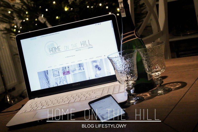 Otwarcie_bloga_na_wordpress_z_bloggera-1