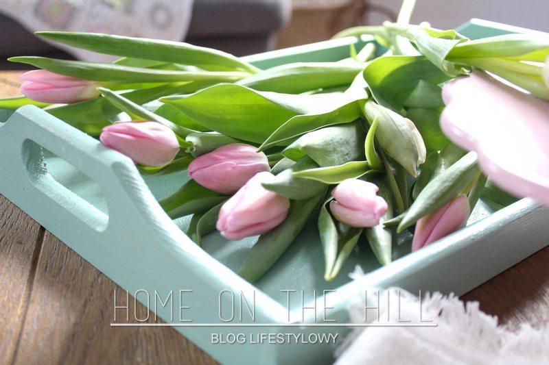 dekoracje-z-kwiatów