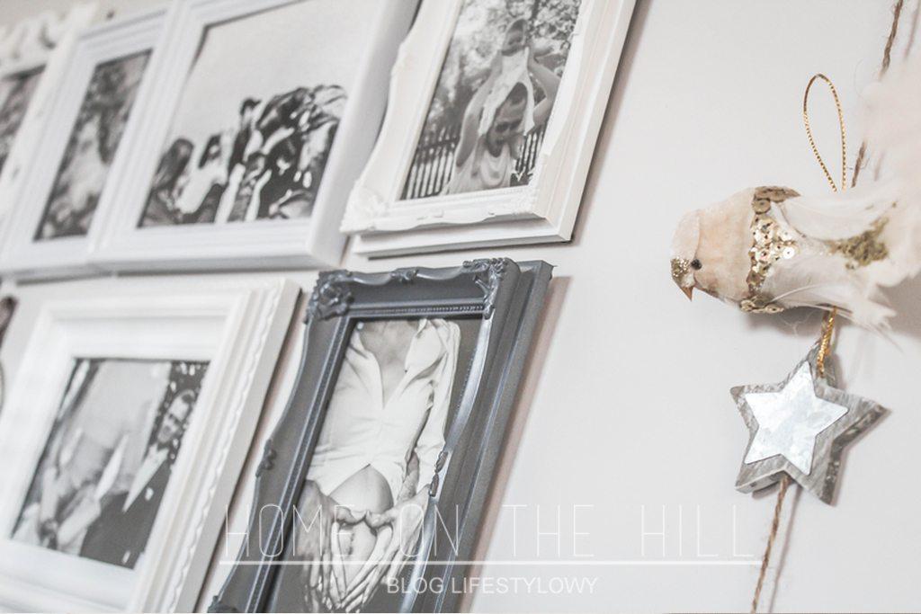 galeria z ramek