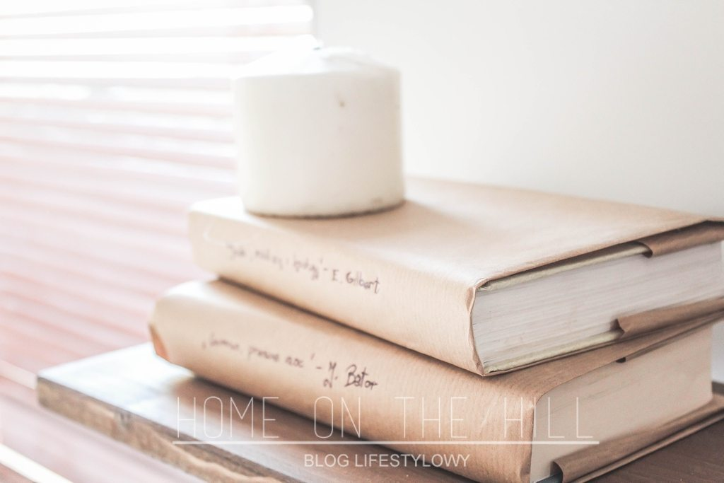 książki-w-papierze
