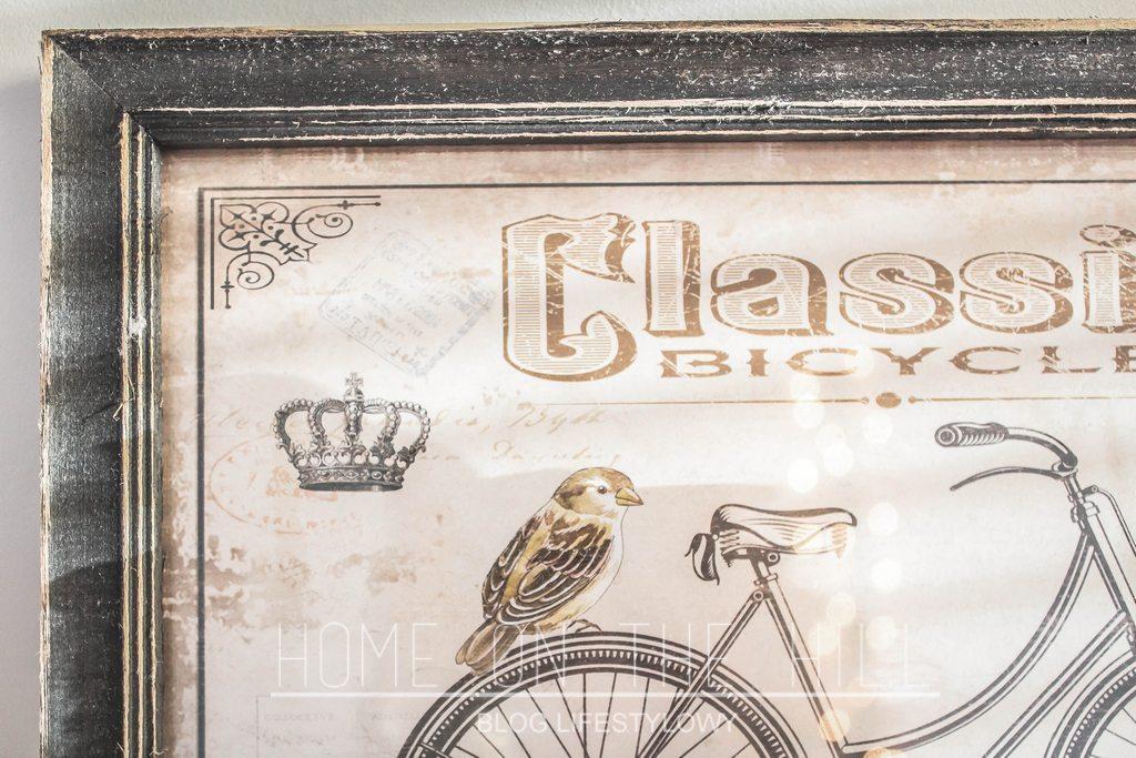stary-rower-1