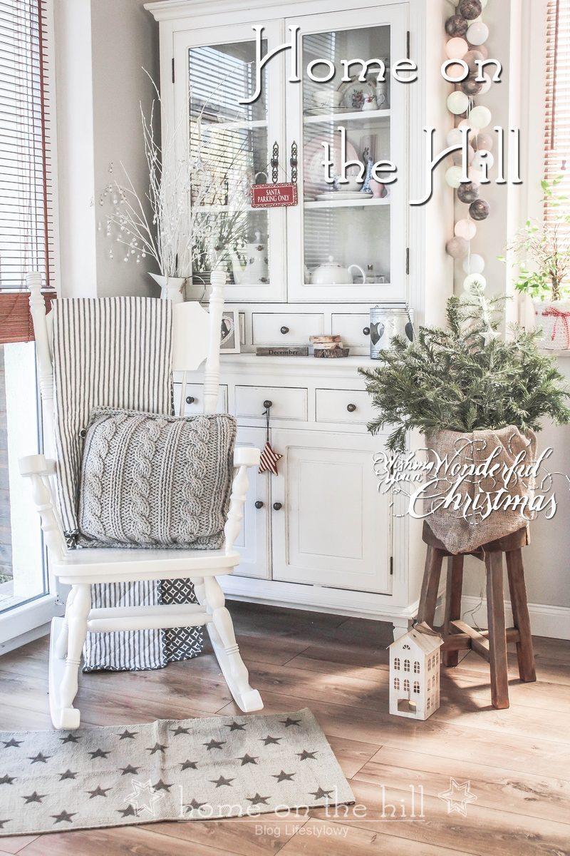 blog-lifestylowy-posty-święteczne