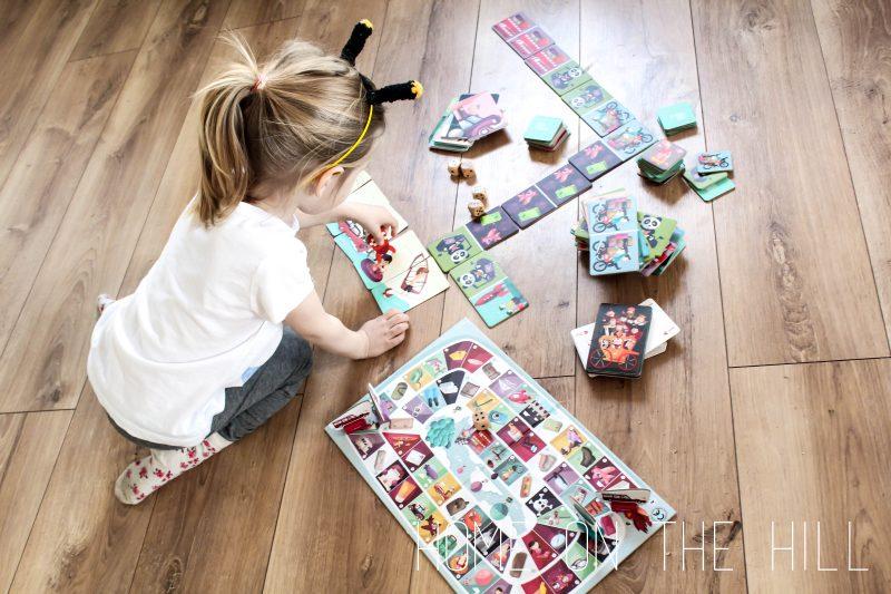 gry-dla-3-latka