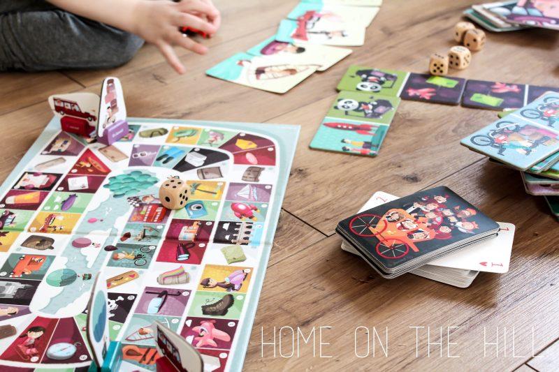 gry-planszowe-dla-dzieci