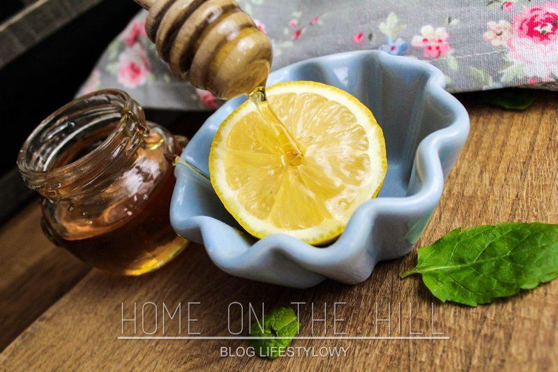 kuchenne-zdjęcia