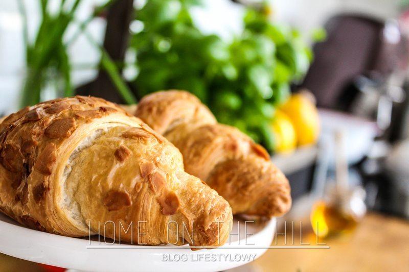 rogaliki-z-ciasta-francuskiego
