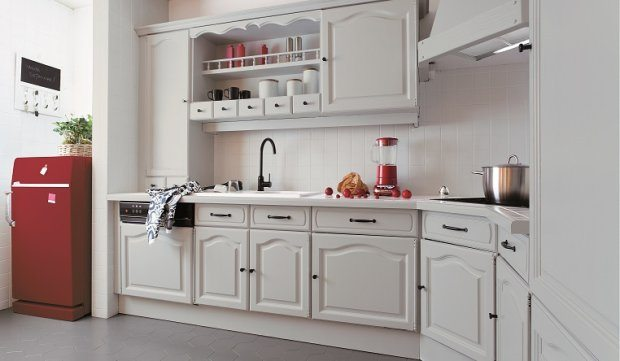 z18872458Q,Meble-kuchenne-pomalowane-farbami-V33-
