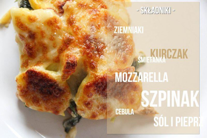 zapiekanka-ziemniaczana-ze-szpinakiem-i-kurczakiem-2