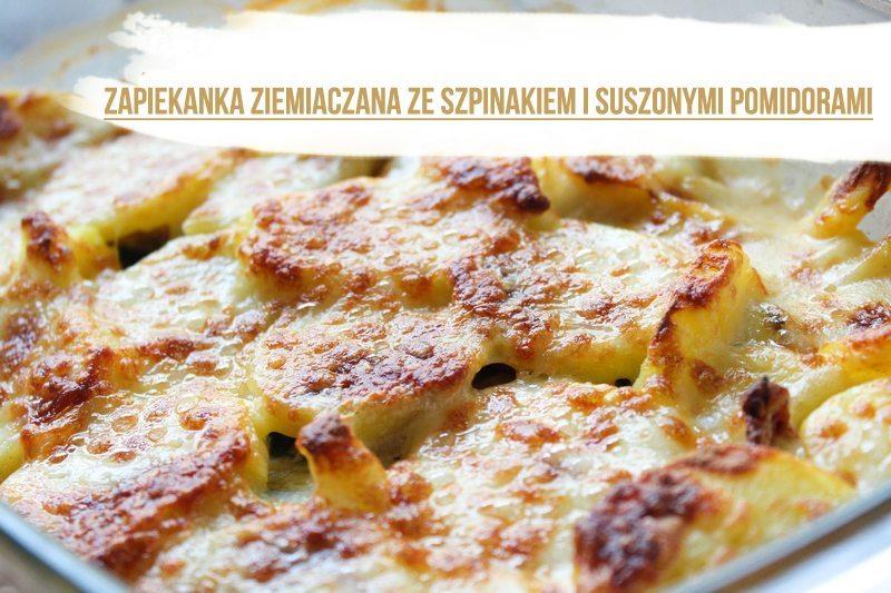 zapiekanka-ziemniaczana-ze-szpinakiem-i-kurczakiem-4