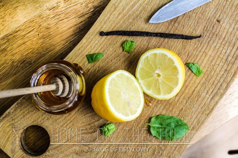 zdjęcia kuchnia