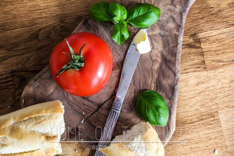 zdjęcia-o-kuchni