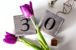 30urodziny