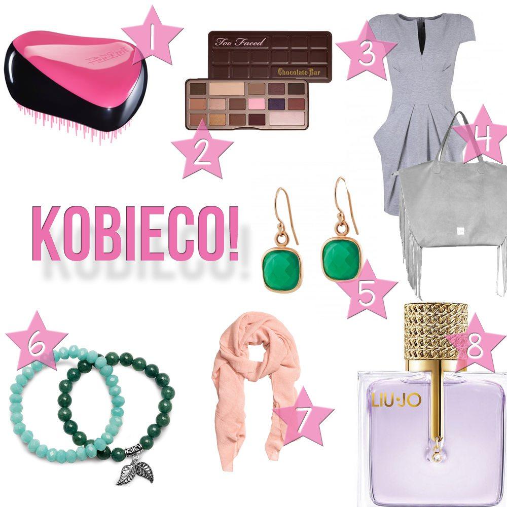 plakat_kobieco