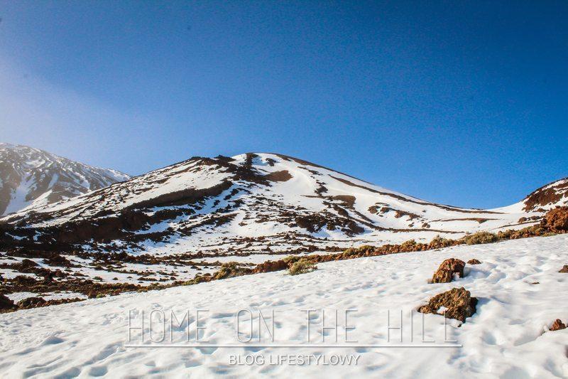 teide-snow