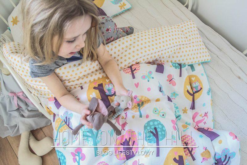 blog parenting