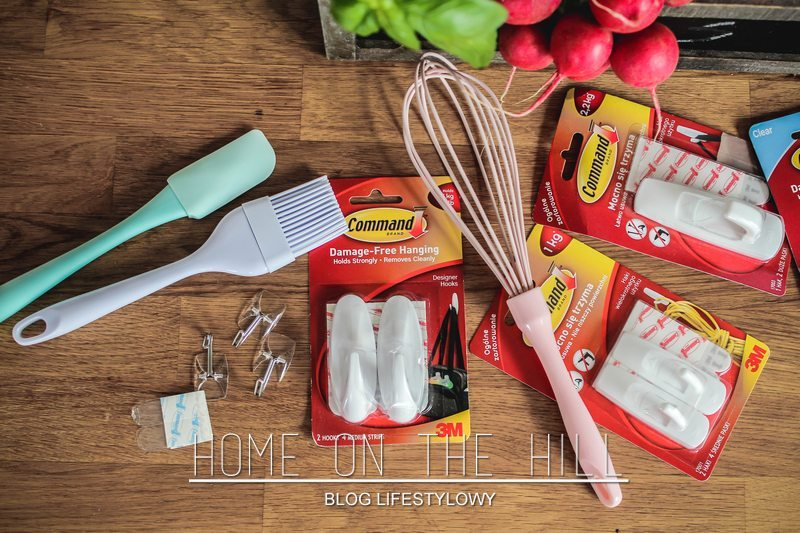 haczyki-do-kuchni