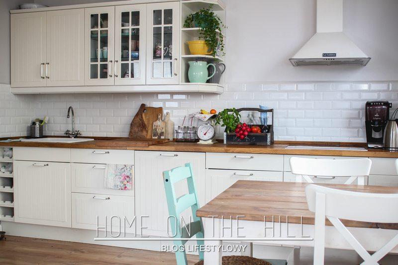 kuchnia-w-stylu-skandynawskim