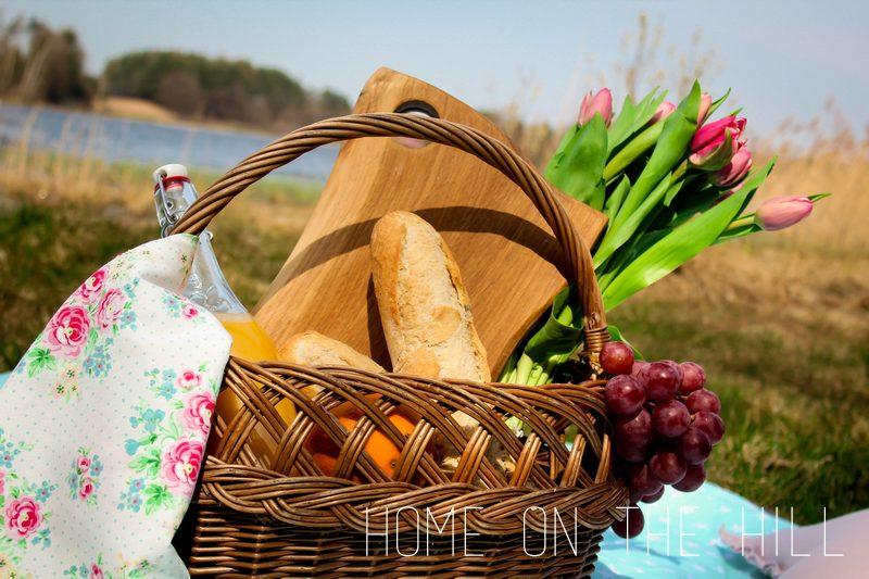 piknik-nad-jeziorem